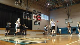 Team of the Week: Providence Basketball