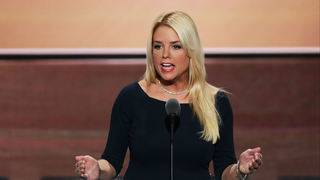 Florida AG Pam Bondi suing 5 drug makers over opioid crisis
