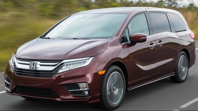 CRM-Cars-Inline-Honda-Odyssey-2-18 Cropped_1518630228406.jpg.jpg