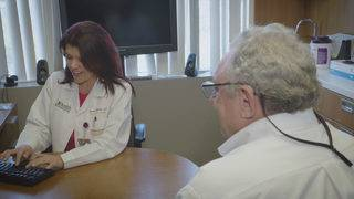 UHealth Ear Institute Treats Noise-Induced Hearing Loss
