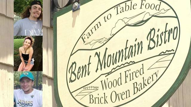 Co-workers, family remember victims of Bent Mountain triple murder20180613222300.jpg