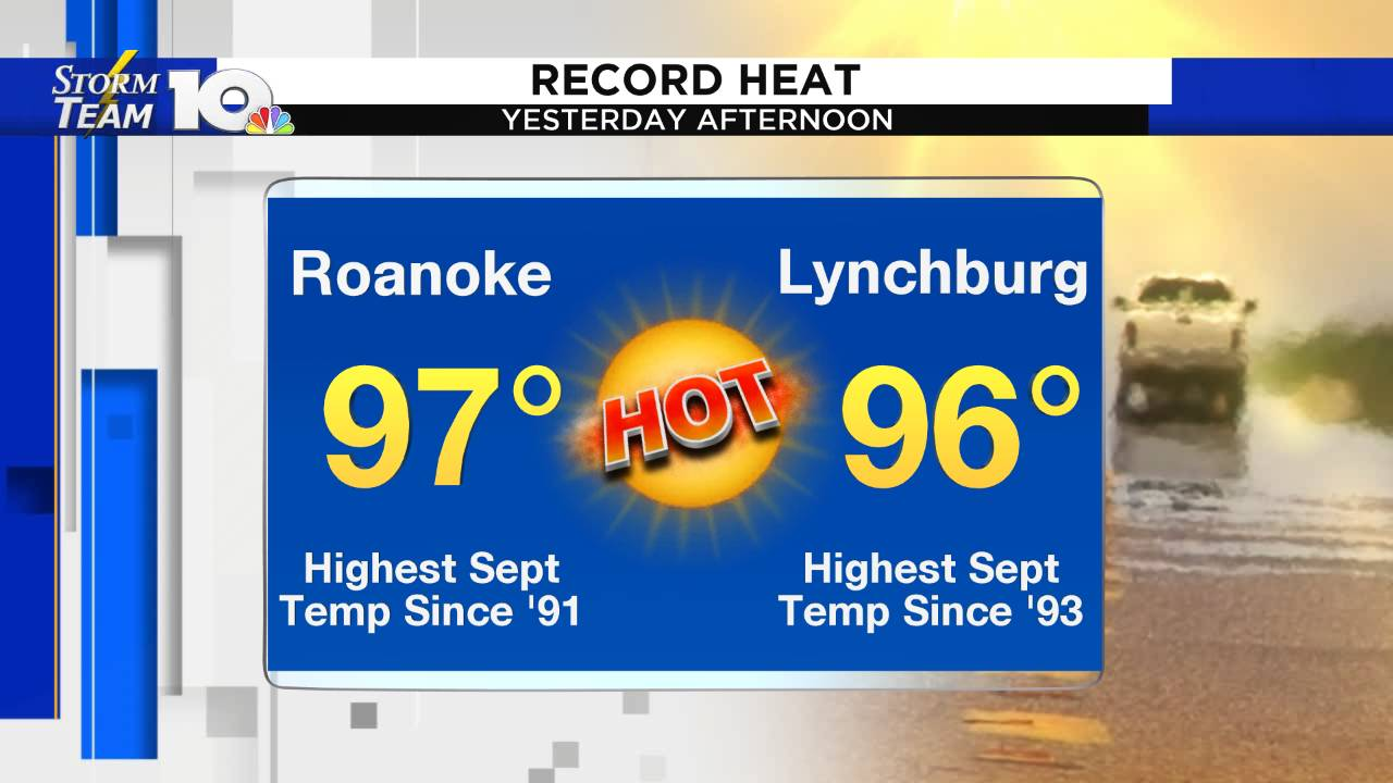 Record Highs - 2 Cities_1568363916584.png.jpg