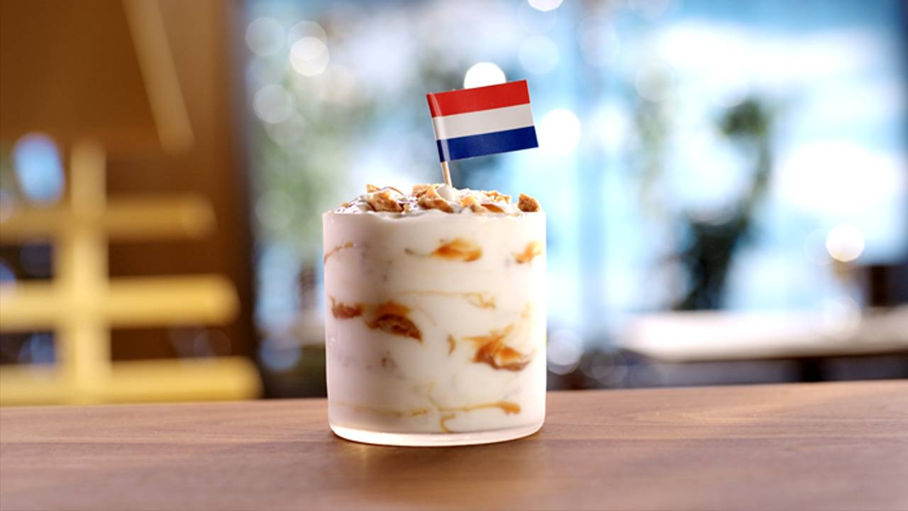 netherlands dessert_1559673212879.png.jpg