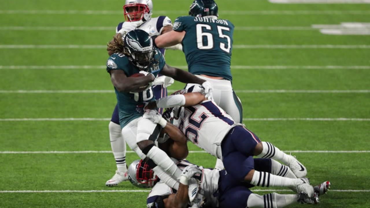 Patriots v Eagles Super Bowl LII_1517787884390.jpg-509126132.jpg
