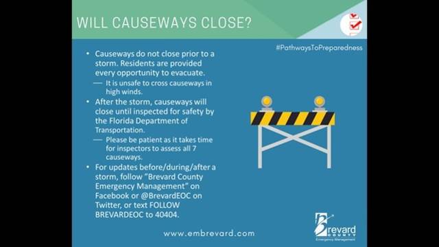 BREVARD COUNTY CAUSEWAYS INFO_1504809845915.JPEG