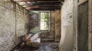 Derelict house in Sydney sells for $1.1M