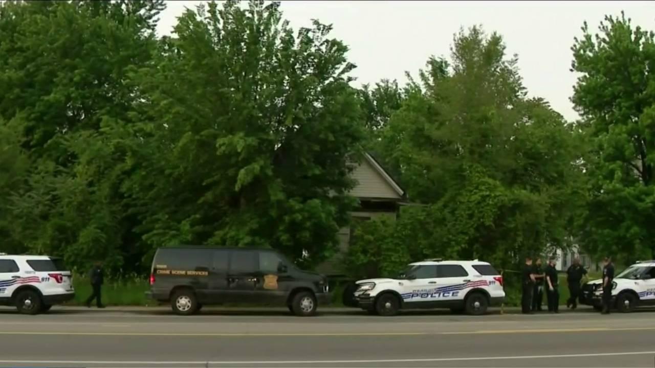 detroit police investigating serial killer_1559756739239.jpg.jpg