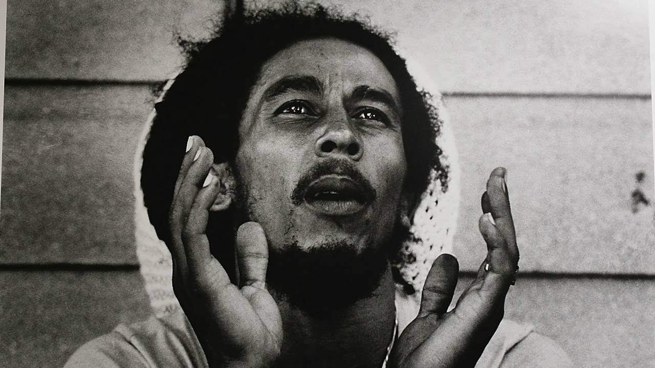 Bob Marley_Getty_1535044379367.jpg.jpg