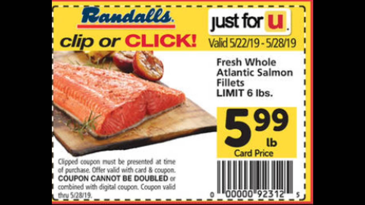 Salmon Randalls_1558540767505.PNG.jpg