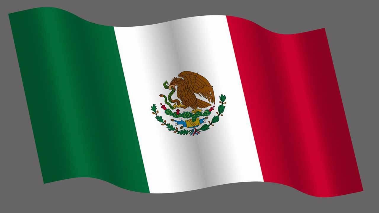 Mexico AP_1557420764997.jpg.jpg