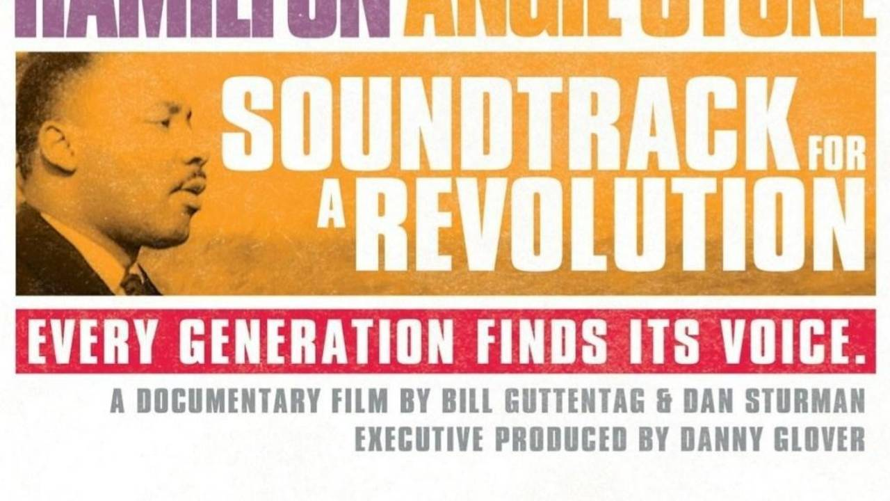soundtrackrevolution.jpg