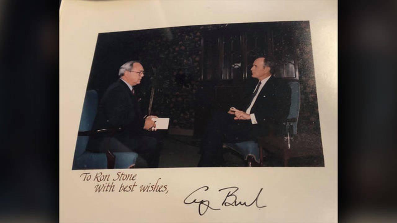 Ron Stone and President George H.W. Bush photo_1544227666010.jpg.jpg