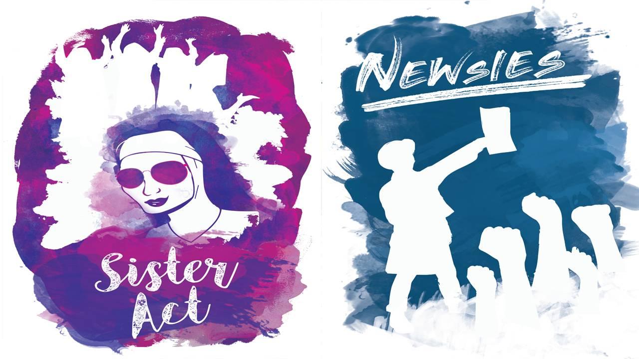 sister act_newsies_1546611232416.jpg.jpg