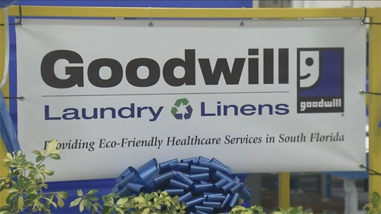 Goodwill Industries_21700054