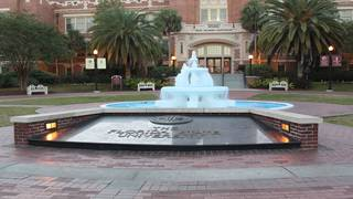 No timetable to resume FSU Greek life after fraternity pledge death