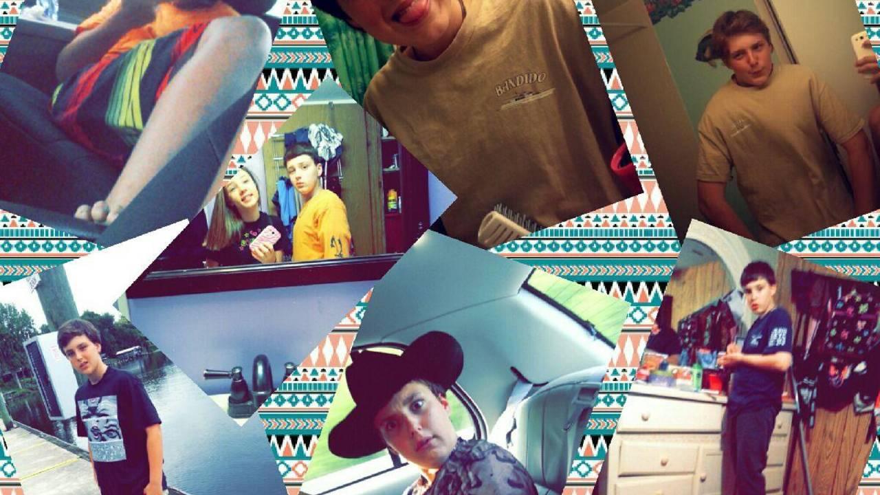 Austin-Wise-collage-jpg.jpg_34510974