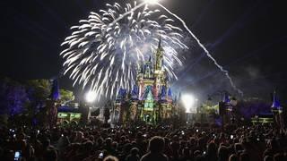 Walt Disney World ticket price increase announced