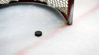 Snow forces minor-league hockey team to play without fans
