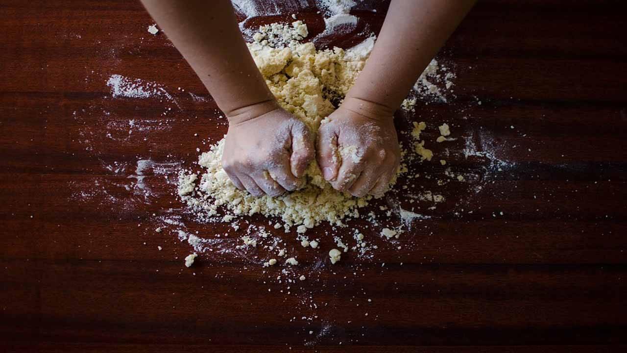 baking_1562777710735.jpg