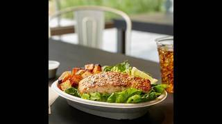 Good Taste Featured Dish of Week for Feb. 19: Hutie's 5 Free Fire Grill