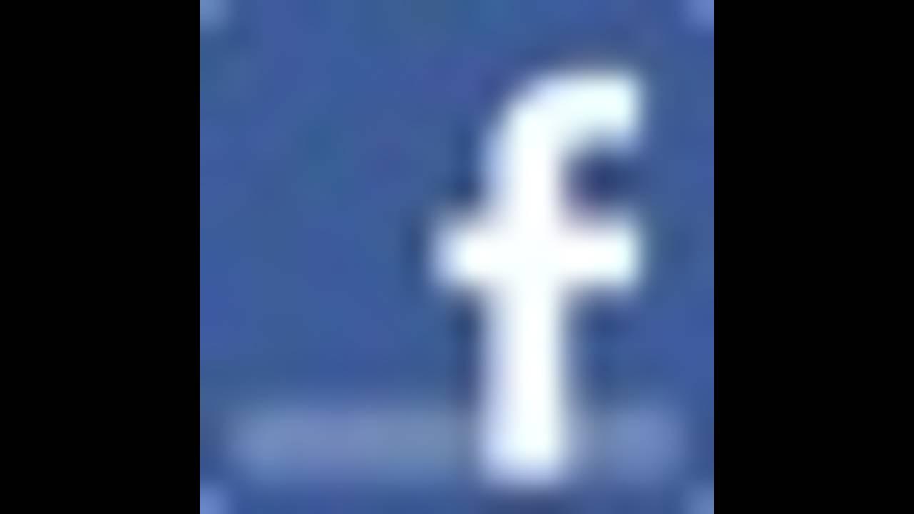 facebook-logo-use.jpg_12181384