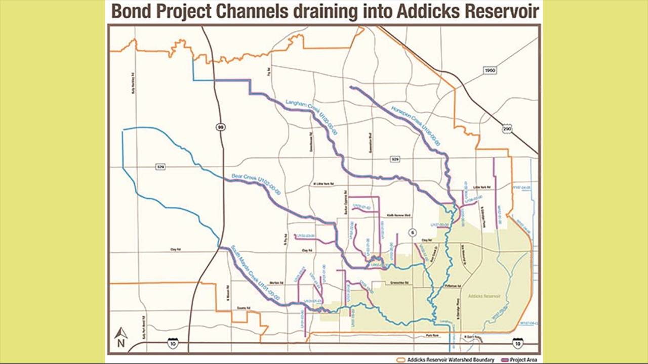 Addicks Reservoir No 5 most expensive project channels_1566511566934.PNG.jpg