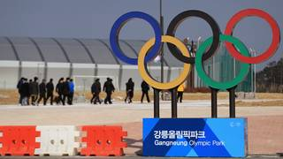 US, Japan warn North Korea playing for time as talks press on