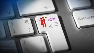 Florida widow loses $270,000 after falling in love online