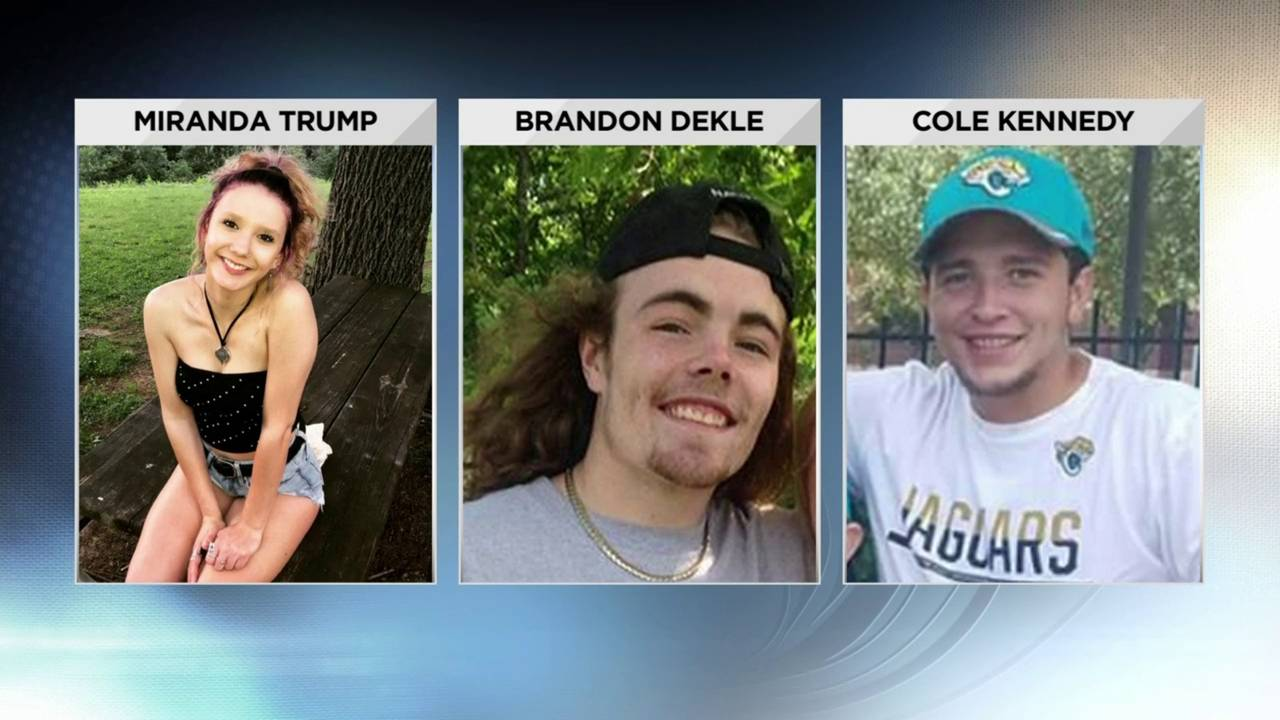 Memorial services to be held for victims of Bent Mountain shooting20180619215008.jpg