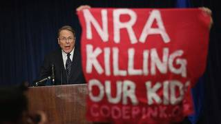 Delta and United end NRA partnerships after latest school shooting