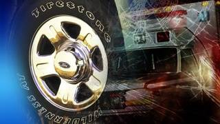 Pedestrian fatally struck by vehicle in Seminole County, troopers say