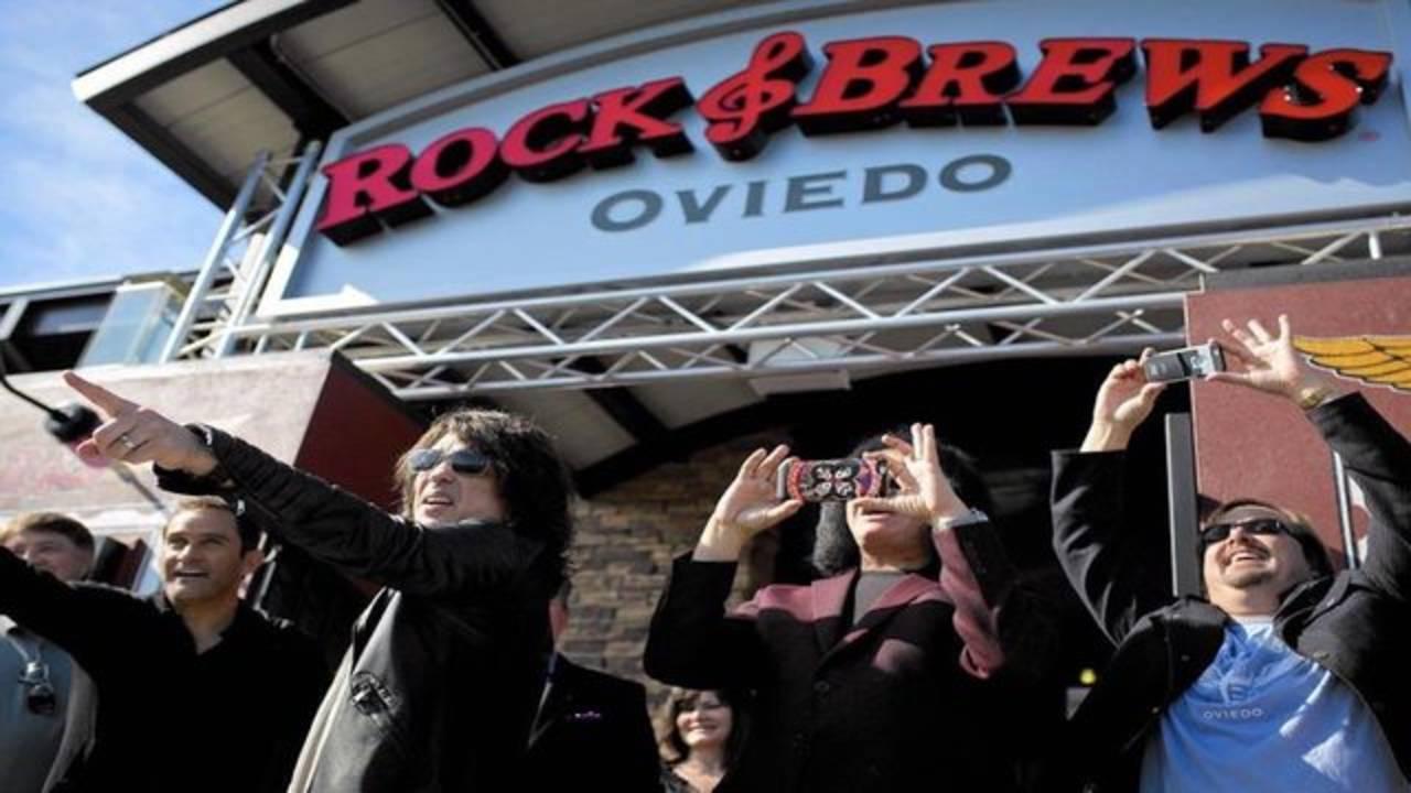 rock n brewz_1533536425765.jpg.jpg
