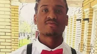 Detroit woman seeks answers after son killed while urging people to vote&hellip&#x3b;