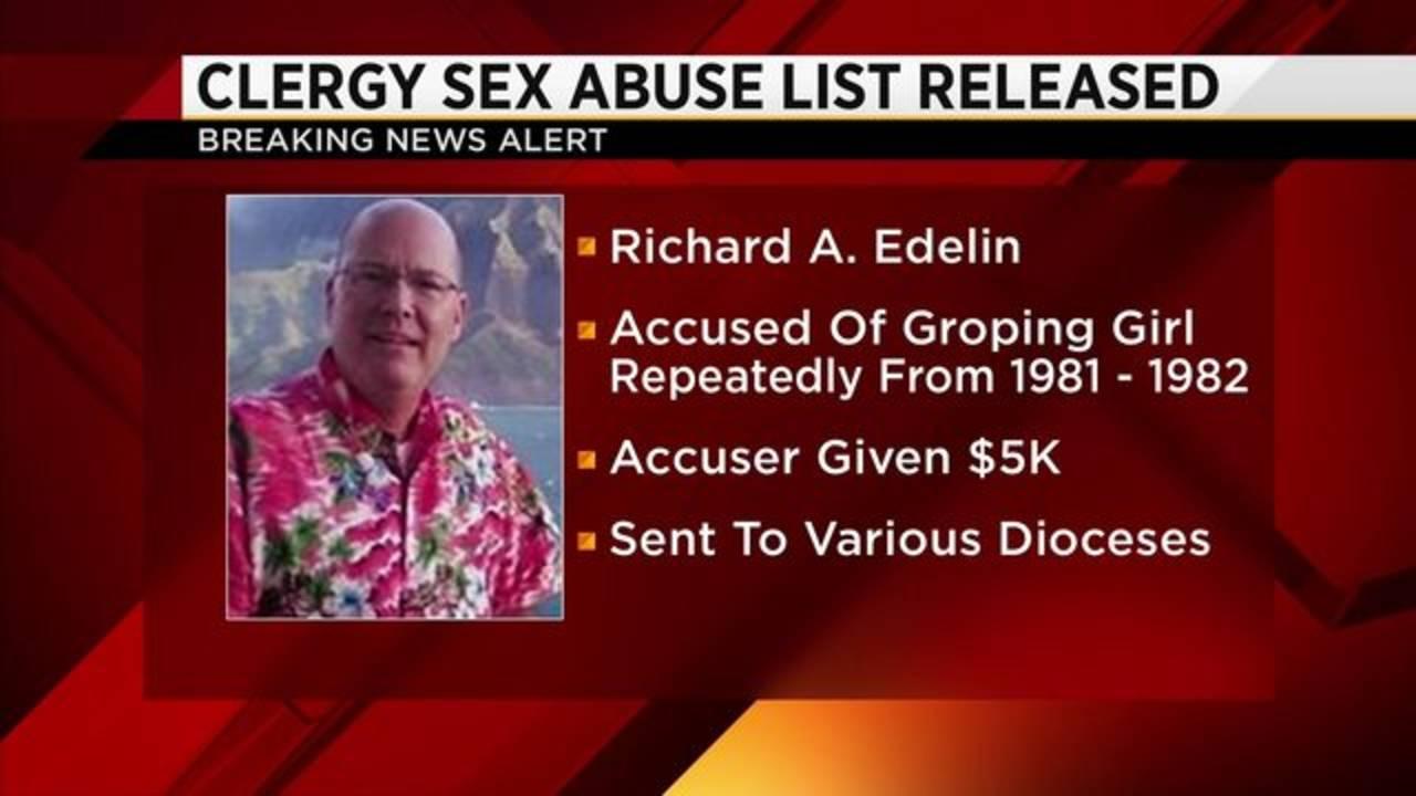 Richard Edelin