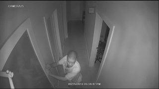 Cash stolen during burglary of Miami clinic, police say
