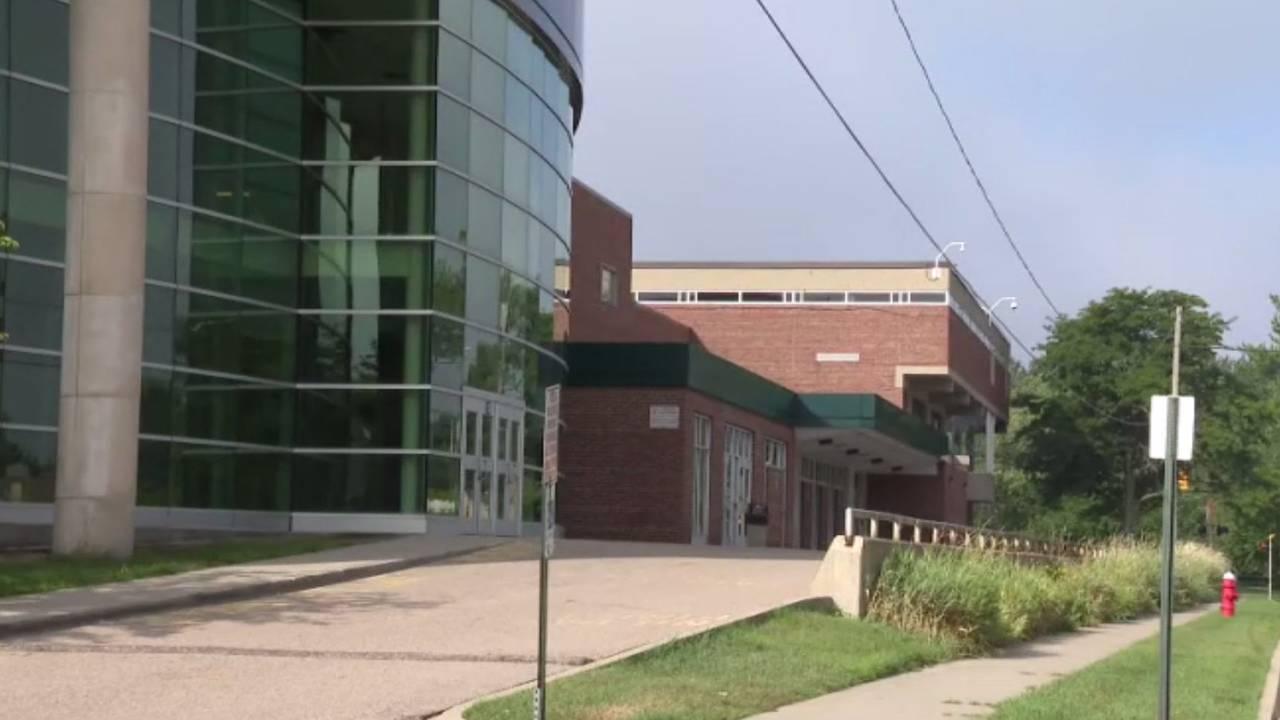 Fitzgerald High School in Warren 1_1536767115494.jpg.jpg