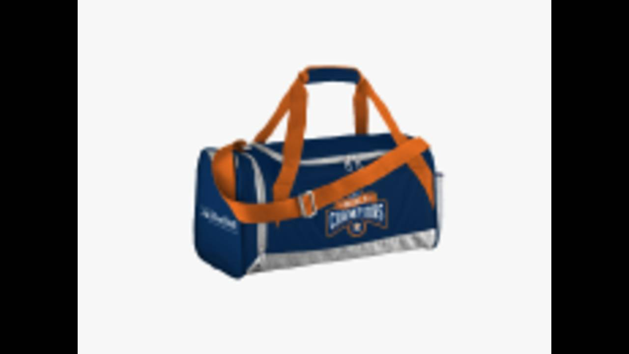fan giveaway gym bag_1525375631981.PNG.jpg