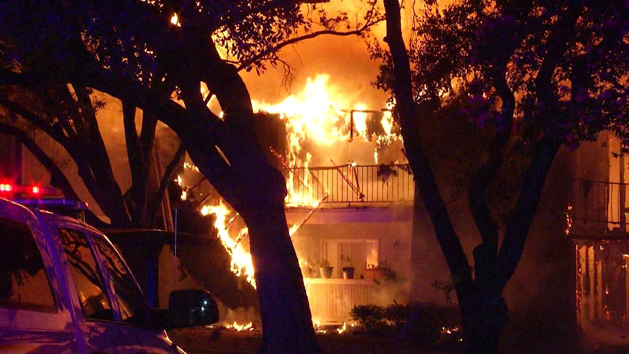 Distinction-Apartment-Homes-fire-flames_1563297774701.png