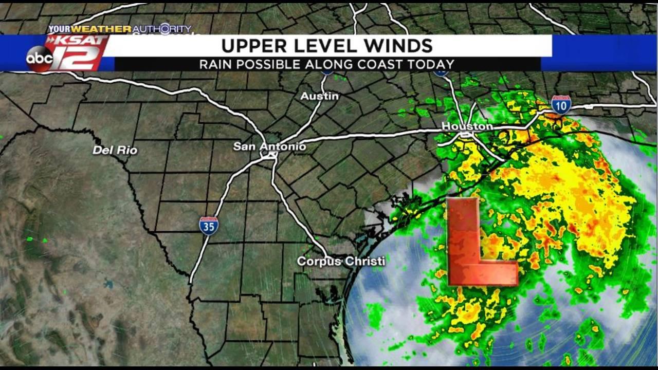 RAIN CHANCES THIS WEEK SEP 2_1568728266884.JPG.jpg