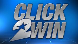 Sign up for the Click2Win email newsletter!
