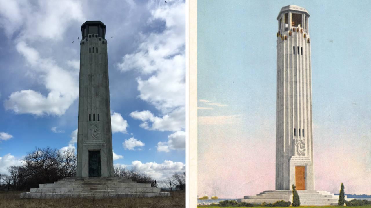 lighthouse sbs_1488894964826.jpg