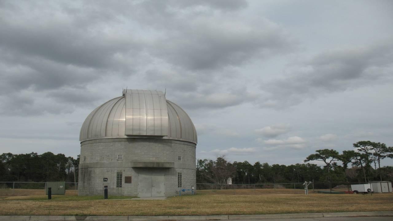 Robinson observatory_1532896797737.jpg.jpg
