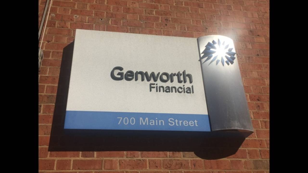 genworth _ 2_177648