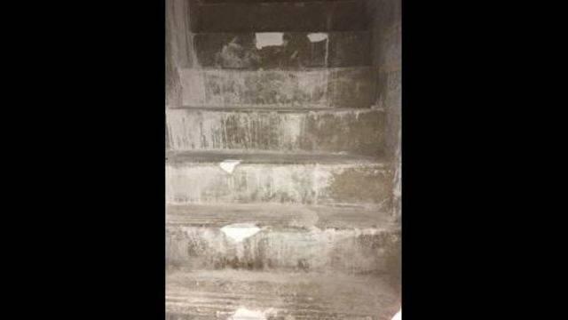VA attic stairs_1510249396803.JPG