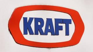 Kraft Heinz posts huge loss, slashes dividend
