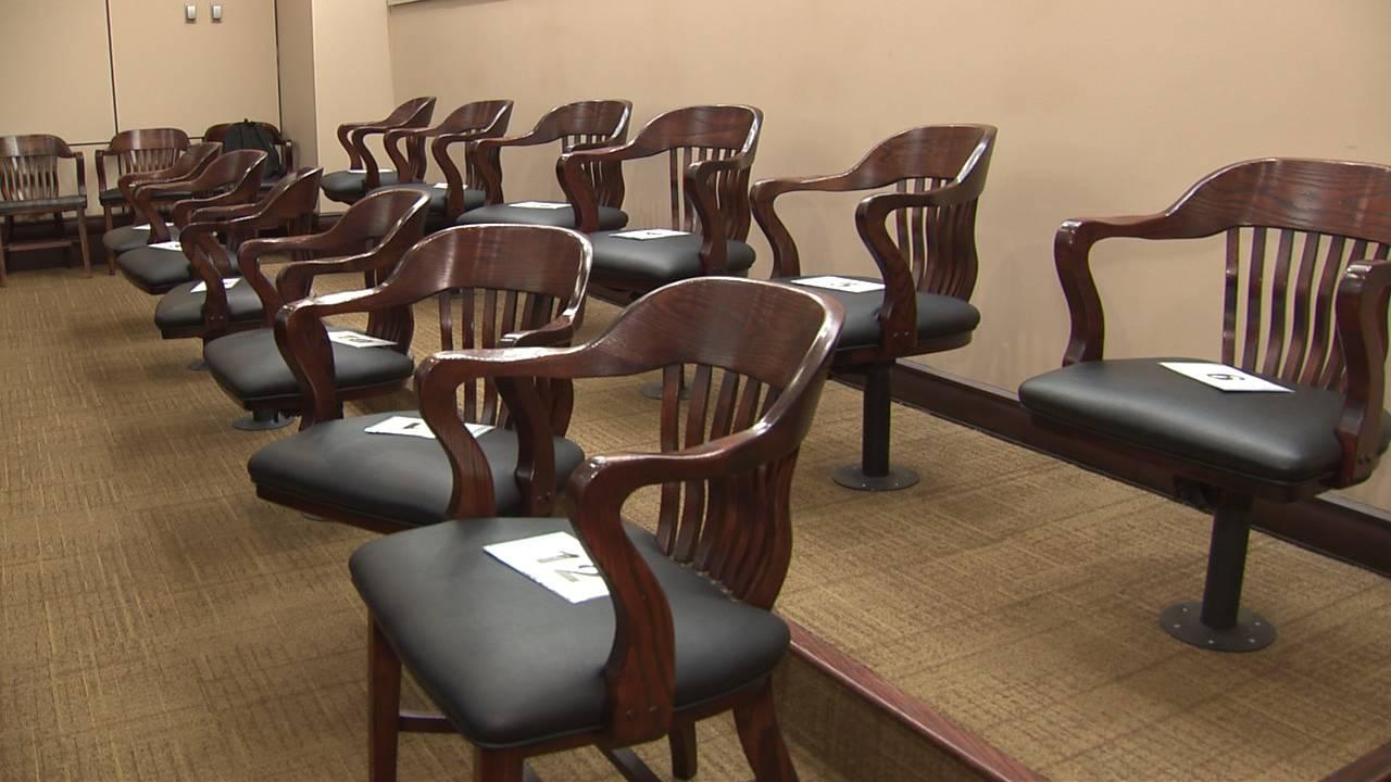 jury-box_1551822235214.jpg