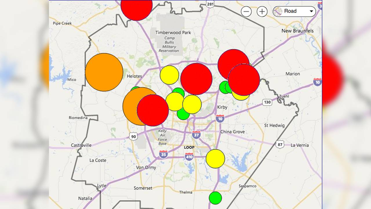 power-outage-map_1544744077039.jpg