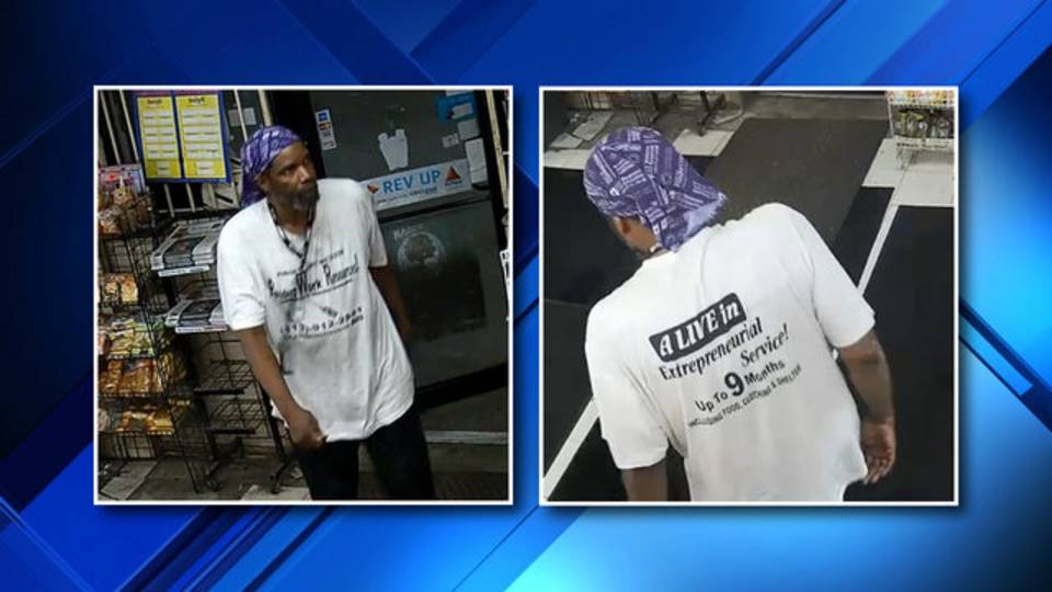Detroit smash-and-grab suspect_1534548968282.jpg.jpg