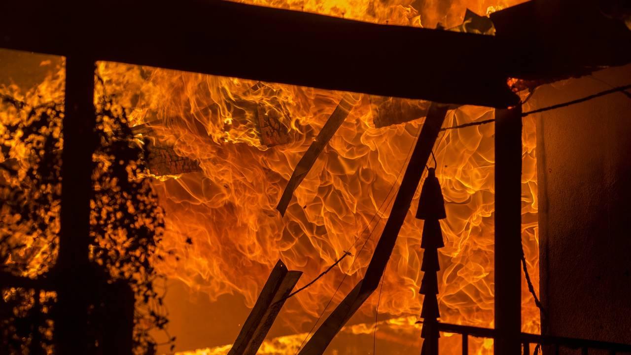 California-fires-15-111118.jpg