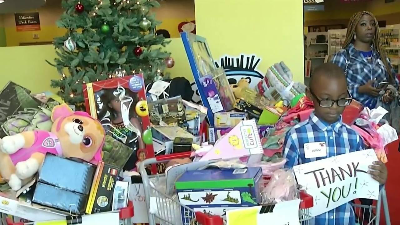 A Gift for Teaching provides free school supplies20190108230612.jpg